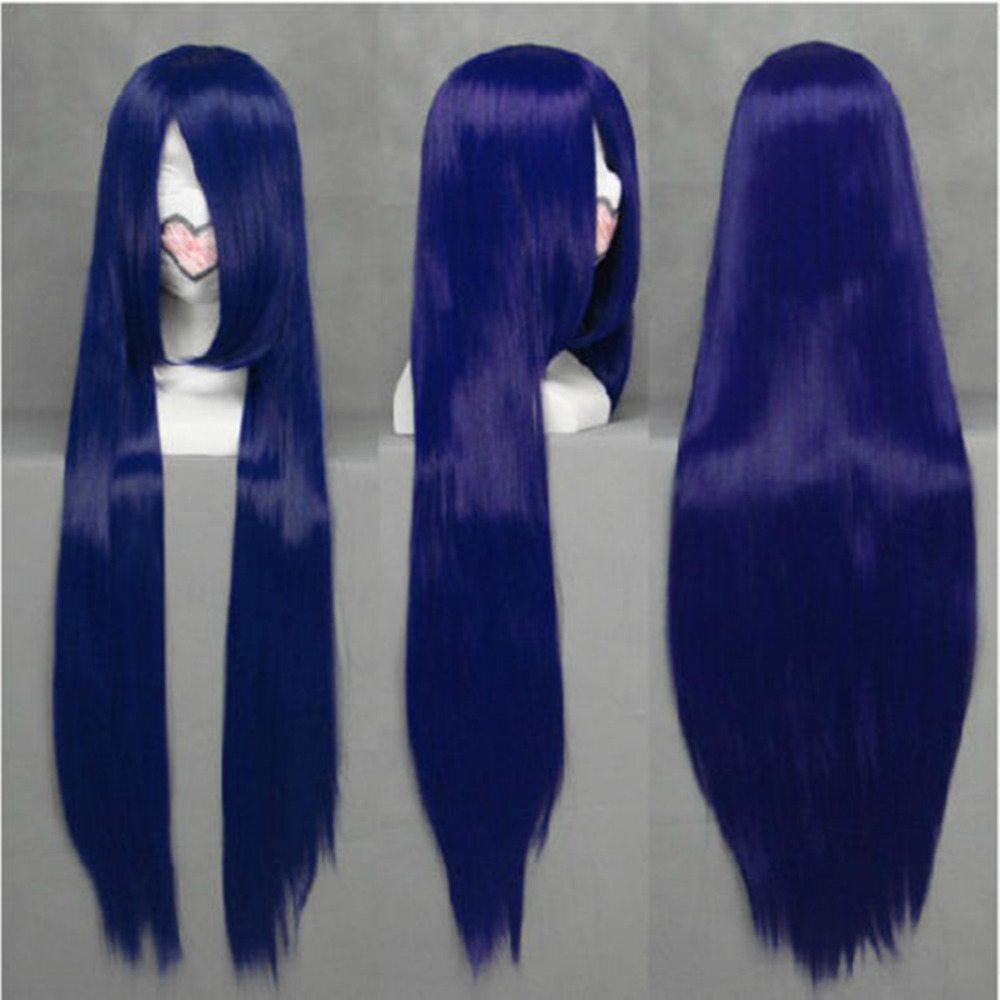 Гаджет  Wigslove  Sand/Strawberry Blonde Long Softly Heat Resistant Loose Waved Wig Charming Curly Costume Wig  None Волосы и аксессуары