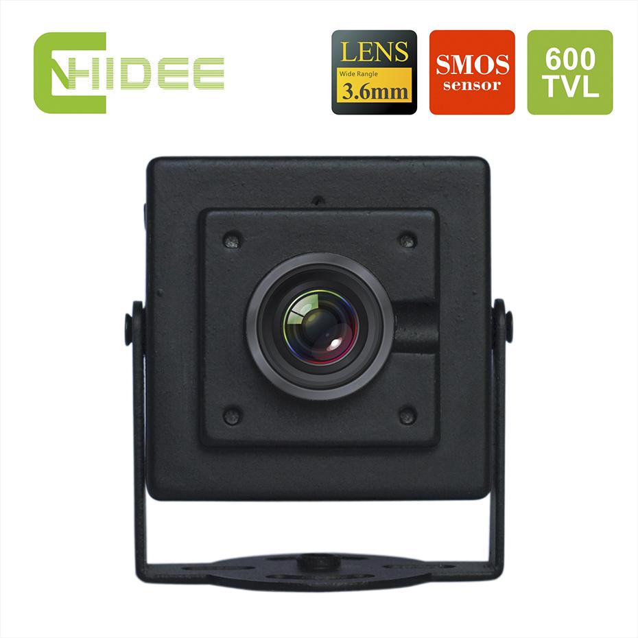 CNHIDEE 480P SD Security CMOS MINI Camera Module Video Recorder onvif Camaras De Seguridad [59] .(China (Mainland))