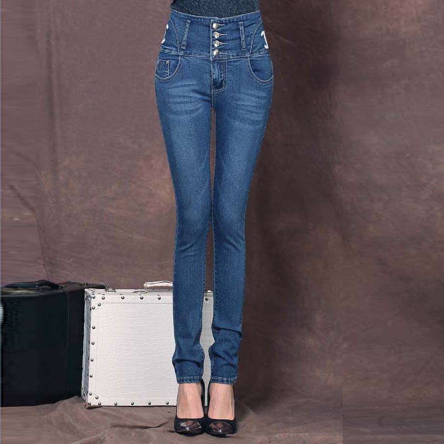 Где джинсы женские купить доставка