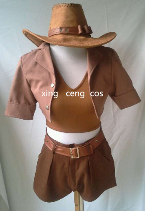 Popular Safari Costume-Buy Cheap Safari Costume lots from ...