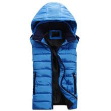 Верхняя одежда Пальто и  от Do  U Want для Мужчины, материал Полиэстер артикул 32445865607