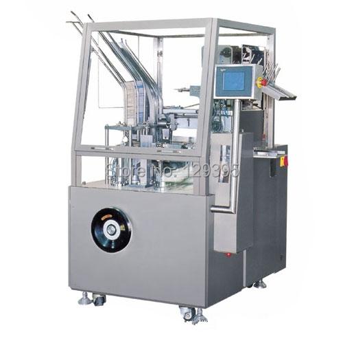 Sjd90 automático Horizontal máquina de encadernação(China (Mainland))
