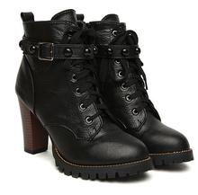 Ankle high combat boots online shopping-the world largest ankle ...