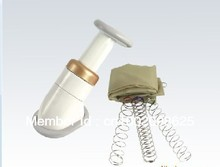 NEW Mini weight loss Body Wrap Neckline Slimmer Portable Line Exerciser Thin Jaw Chin Massager