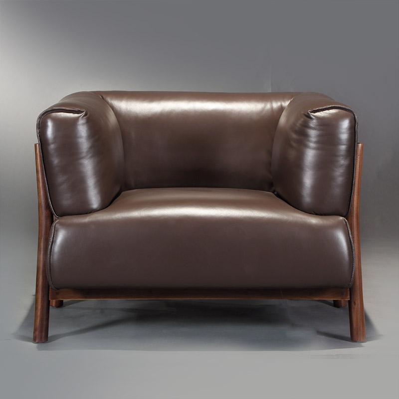 Muebles de nogal compra lotes baratos de muebles de for Compra de sofas baratos