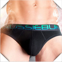Buy 2015 sexy gay underwear  Brand,Passion shiny belt  mens thong underwear jockstrap sexy men underwear Gay Jockstrap underwear