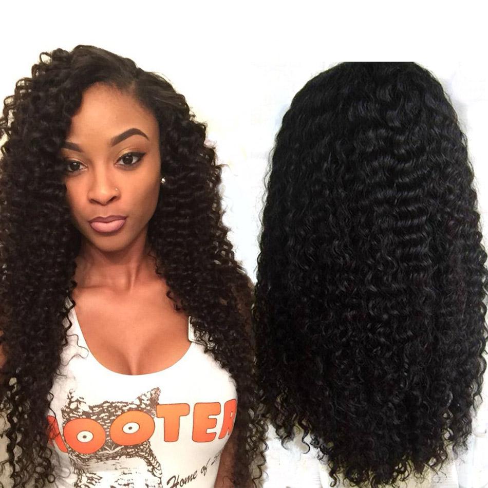 wigs for black women 2013 hairstylegalleriescom