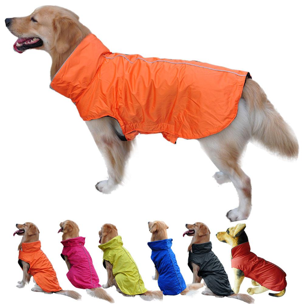 Алиэкспресс Одежда Для Собак