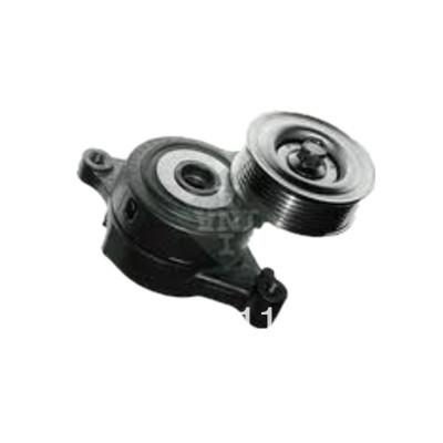 ZJ0115980B Belt tensioner fit for MAZDA 3(China (Mainland))
