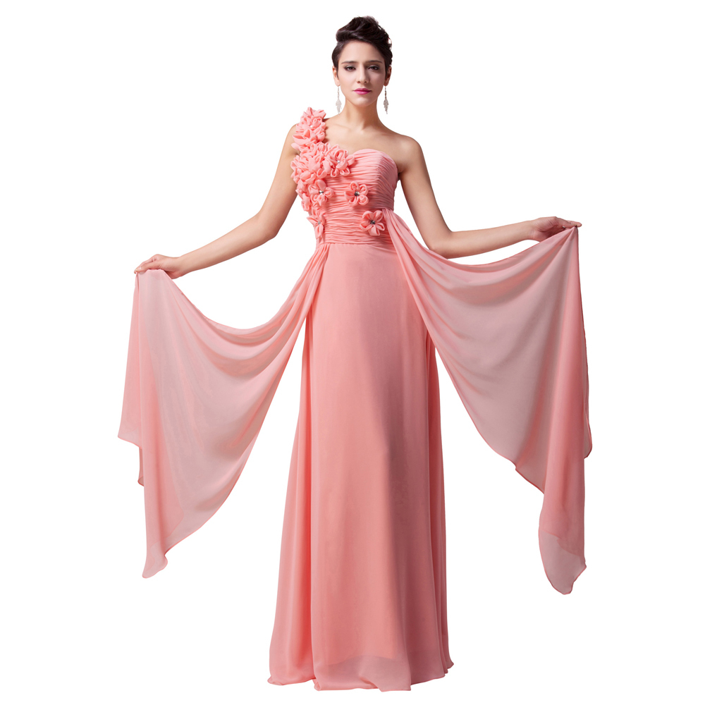 Nu mode bridesmaid dresses wedding dress buy online usa for Best wedding dress stores in los angeles