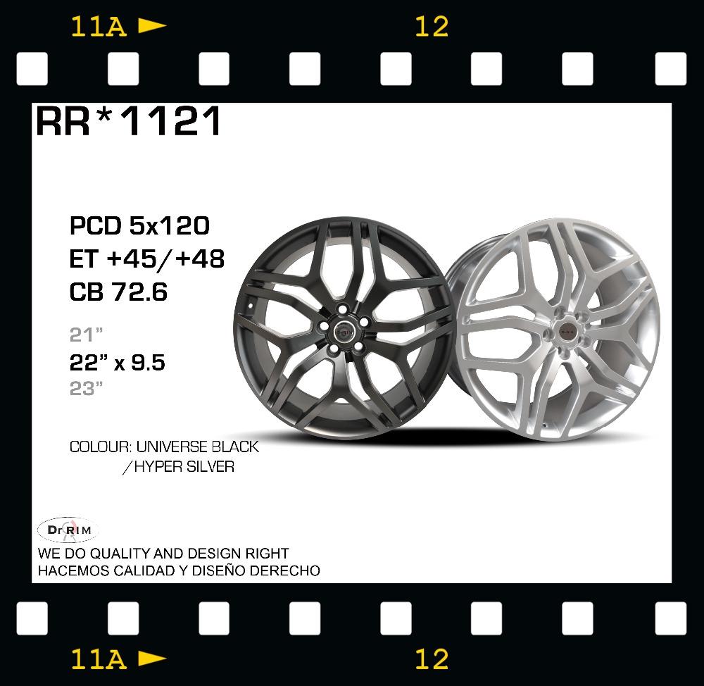 Rover Alliage Roues-Achetez Des Lots à Petit Prix Rover