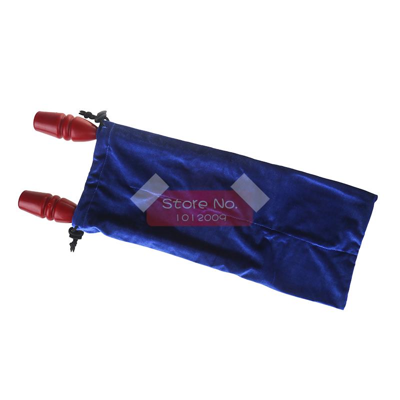 Как сделать мешок для палок 254