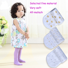spring summer cotton 0-24m baby  tights pantyhose baby tights for girls  stockings