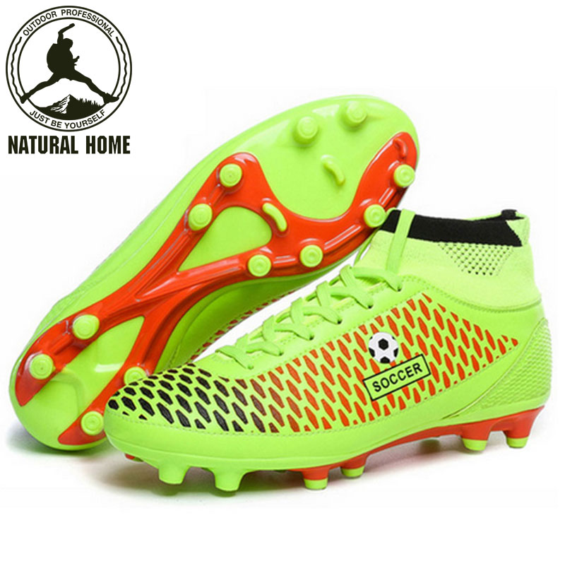 Soccer cleats - ChinaPrices.net