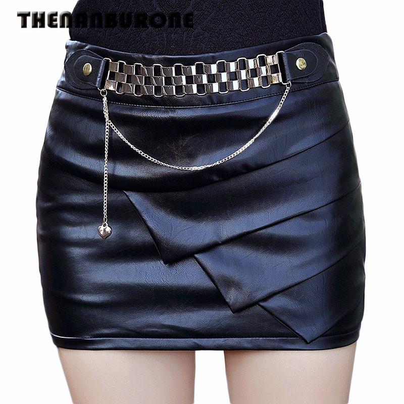 High Quality Mini Skirts Designs-Buy Cheap Mini Skirts Designs ...