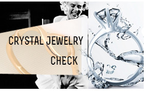Браслет в несколько обхватов Jewelry PD26 bracelets