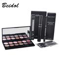Popfeel Makeup Concealer High Definition Concealer Liquid Foundation BB Cream Cosmetics Face Concealer China Band 1 Pcs