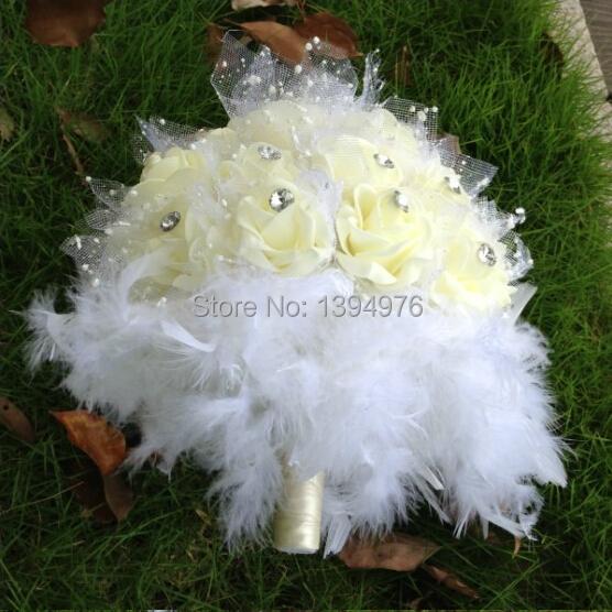 Achetez en gros bouquets de mariage pas chers en ligne for Bouquet de fleurs pas cher livraison gratuite
