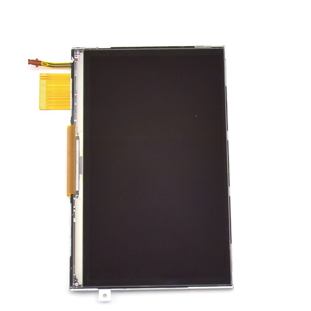 For Sony PSP 3000 3001 lcd display screen replacement part free shipping !!!(China (Mainland))
