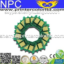 chip FOR Canon Color imageCLASS 8080 Cw CRG 716 MF8050cn MF-8080Cw MF 8050 cn CRG-716 CRG-116 OEM laser -lowest shipping - NPC printercolorltd toner cartridge powder opc drum parts store