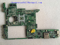 Y460  non-integrated motherboard for Lenovo laptop Y460  DAKL2AMB8D0  full test