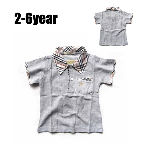 Aliexpress Designer Kids Clothes Online New HOT Child Baby boy T shirt