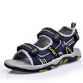 2016 Summer high quality boys sandals children shoes girls sandals kids comfort fashion flat casual sandals