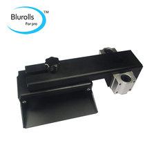 DLP SLA 3D printer parts DIY Form1 aluminum build platform kit great quality