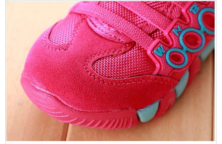 Tennis Shoe Slippers Slipper Kids Tennis Shoes