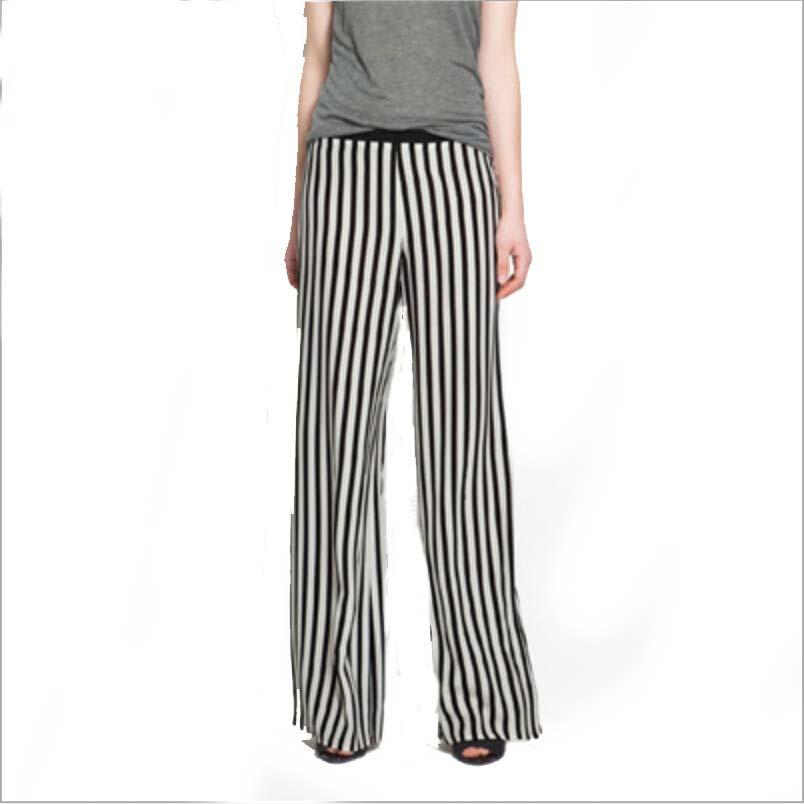 Мода брюки осень 2015 доставка