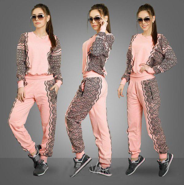 Женские толстовки и Кофты Sweatshirt 2015 2 Sportwear женские толстовки и кофты oem 2015 2 slim fashion