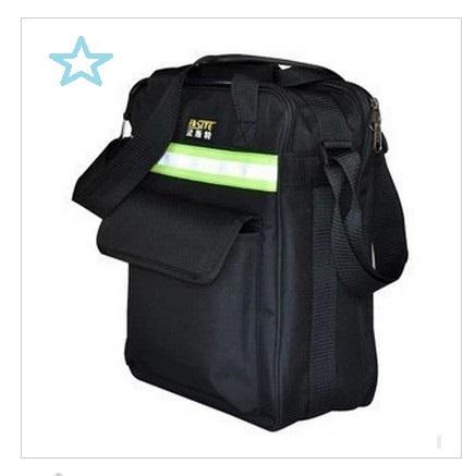 Large Kit Tool Bag Tool Kit Bag Free