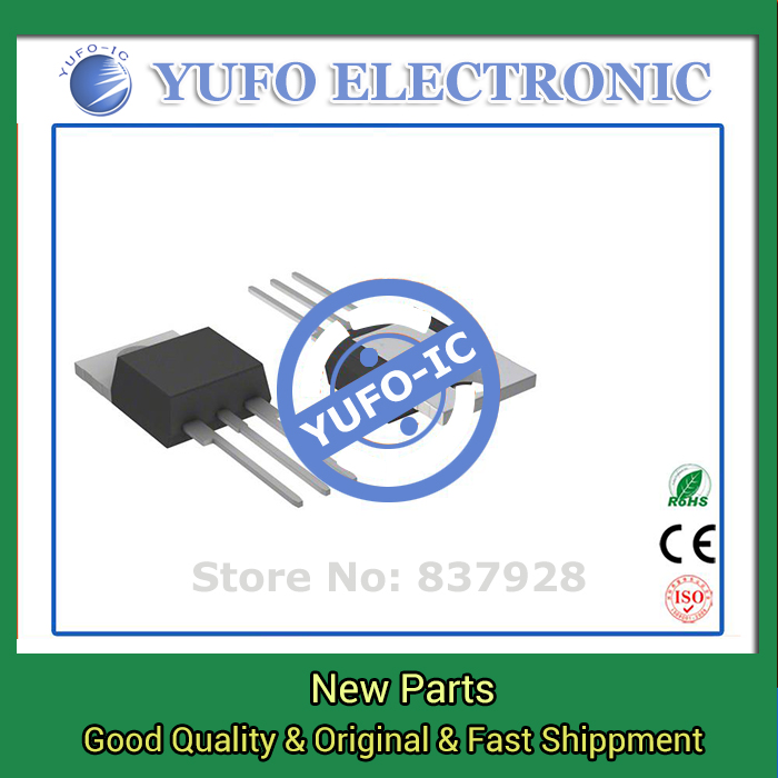 Free Shipping 10PCS SK015L genuine original [SCR ISOLATED 1000V 15A TO-220AB]  (YF1115D)
