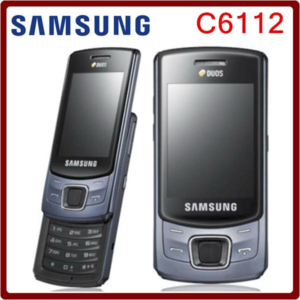 Online Get Cheap Samsung Mobile Phones Support -Aliexpress.com ...