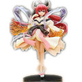 Anime Figure DATE A LIVE PVC Action Figure Itsuka Kotori Figurine Collection Model Toys FOR Children