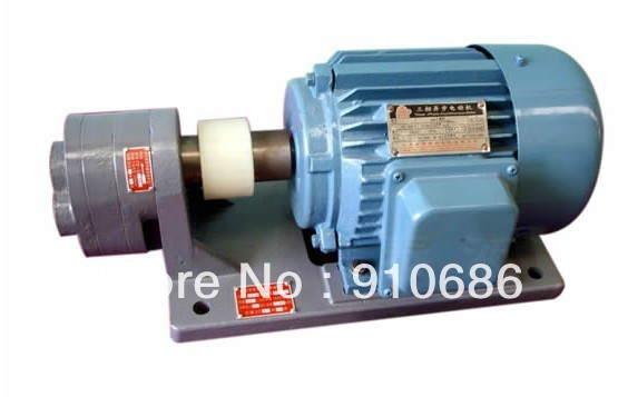 Vector control  motor in addition Dc Servo Motors Theory And Working Principle together with Implementing Embedded Speed Control For Brushless DC Motors Part 1 moreover 8034 likewise Hydraulic Pump Motor. on dc motor drive theory