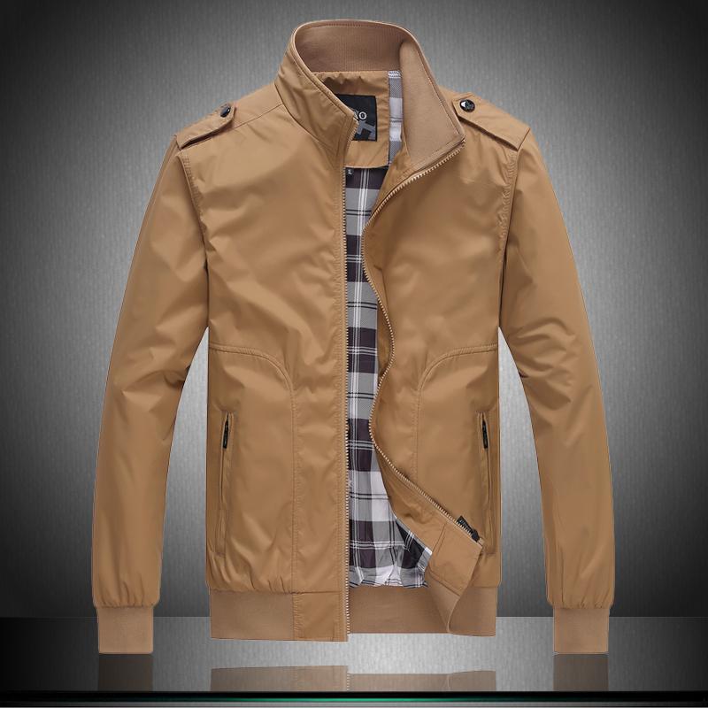 Мужская ветровка 2015 chaqueta hombre мужская ветровка 2015 jaqueta masculina chaqueta hombre homme