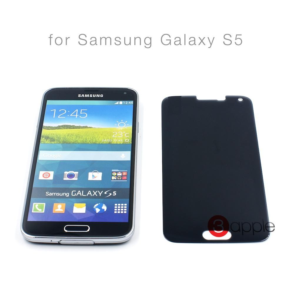 Защитная пленка для мобильных телефонов Celulares Pelicula Samsung S5 i9600 accesorios Pelicula vidro защитная пленка для мобильных телефонов samsung s5 i9600 9h 0 3