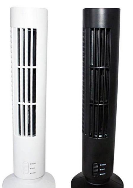 achetez en gros climatiseur tour en ligne des grossistes climatiseur tour chinois aliexpress. Black Bedroom Furniture Sets. Home Design Ideas