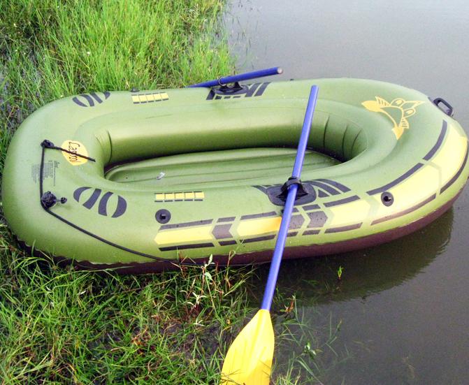 надувные лодки для армии