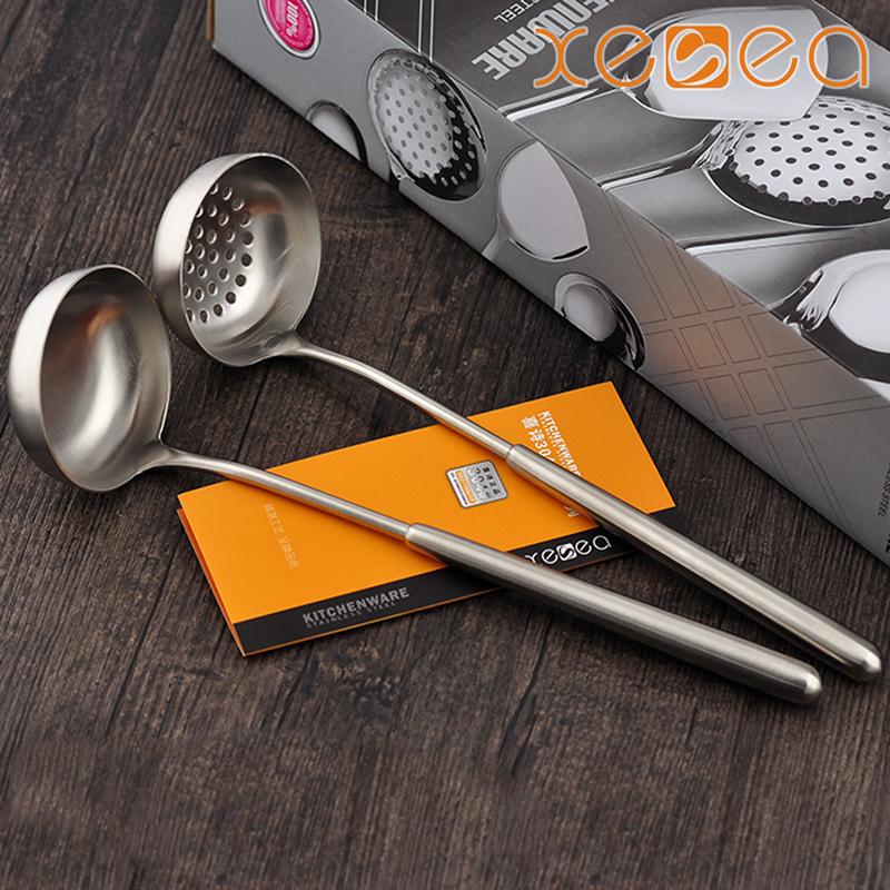 lista utensili da cucina promozione-fai spesa di articoli in ... - Lista Utensili Da Cucina