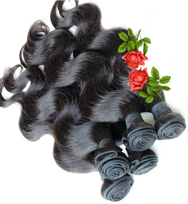 Virgin Remy Hair Sale 31