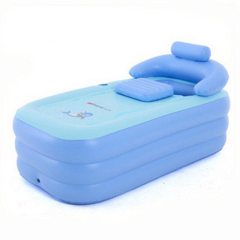 achetez en gros gonflable baignoire en ligne des grossistes gonflable baignoire chinois. Black Bedroom Furniture Sets. Home Design Ideas