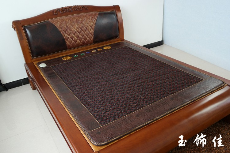 Jade heated mattress tourmaline mattress jade germanium heated mattress far infrared health care mattress Size 1.0X1.9M  Jade heated mattress tourmaline mattress jade germanium heated mattress far infrared health care mattress Size 1.0X1.9M  Jade heated mattress tourmaline mattress jade germanium heated mattress far infrared health care mattress Size 1.0X1.9M  Jade heated mattress tourmaline mattress jade germanium heated mattress far infrared health care mattress Size 1.0X1.9M  Jade heated mattress tourmaline mattress jade germanium heated mattress far infrared health care mattress Size 1.0X1.9M  Jade heated mattress tourmaline mattress jade germanium heated mattress far infrared health care mattress Size 1.0X1.9M  Jade heated mattress tourmaline mattress jade germanium heated mattress far infrared health care mattress Size 1.0X1.9M  Jade heated mattress tourmaline mattress jade germanium heated mattress far infrared health care mattress Size 1.0X1.9M