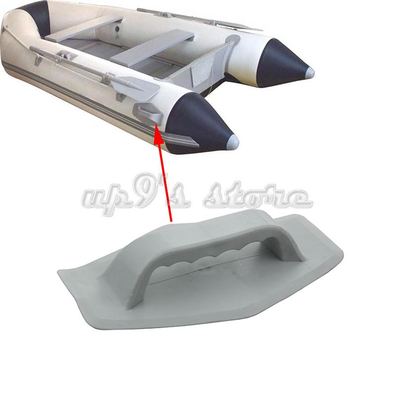 принадлежности для надувных лодок