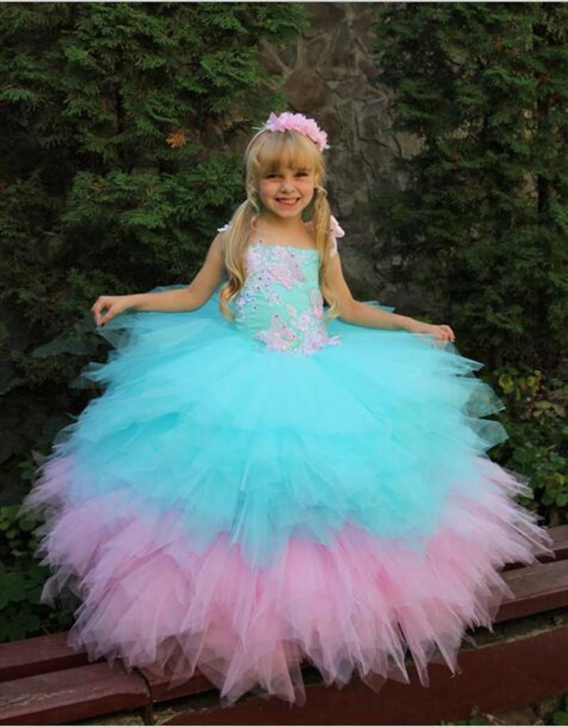Pics photos girls party dress christmas - Girls Birthday Party Dresses