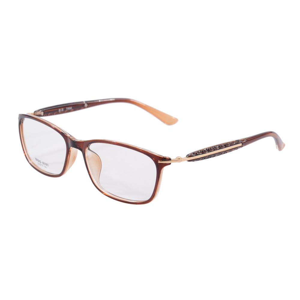 Glasses Frames For Women : Vintage Eyeglasses Eyewear Frames Women Glass Frames ...