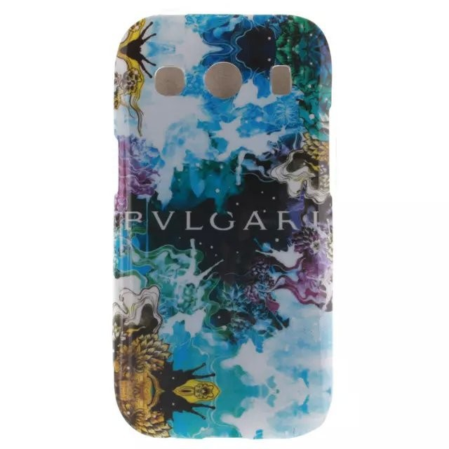 Retail  Ultra Slim Quality Plastic Soft TPU Phone Cases For Samsung Galaxy Ace 4 Style LTE G357 G357FZ Silicon Covers