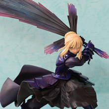 saber fate stay night Heisaiba battle Anime models toys hobbies action toy figures anime game Shop other products ant man Marvel