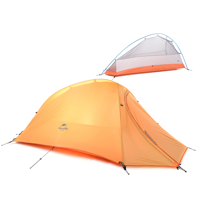 One Person Waterproof  Tent